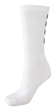 Hummel - Fundamental, 3-Pack Socken