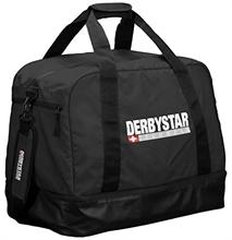 Derbystar Hyper Pro Sporttasche, 78 Liter