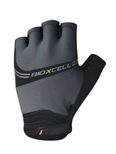 Chiba - BioXCell Pro, Fahrradhandschuhe