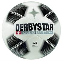 Derbystar - Apus X-Tra TT, Fußball