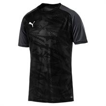 Puma - CUP Jersey Core, Trikot