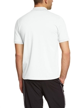 Erima - Teamsport Polo