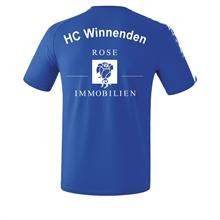 HC Winnenden T-Shirt, Erwachsene