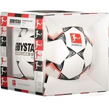 Derbystar - Bundesliga Player, Special Fußball