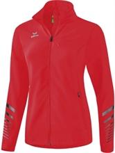 Erima - Race Line 2.0, Damen Trainingsjacke