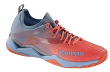 Kempa - Wing 2.0 Women Handball Schuhe