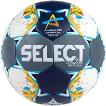 Select - Ultimate Replica Women, Handball