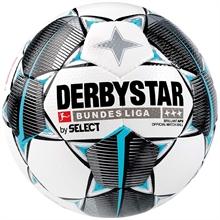 Derbystar-BRILLANT APS, Bundesliga Matchball 19/20