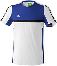 Erima - Classic 5-C, T-Shirt
