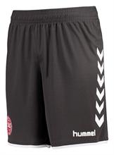 Hummel - DBU Match, Torwartshorts