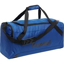 Hummel - Core, Sporttasche