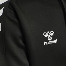 Hummel - hmlCORE XR, Poly Hoodie