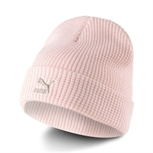 Puma - ARCHIVE Mid Fit, Beanie