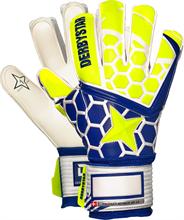 Derbystar - Attack XP15, TW Handschuhe