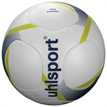 Uhlsport -Pro Synergy,  Fußball