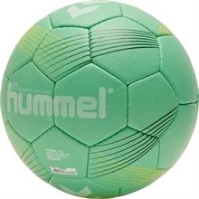 Hummel - Elite, Handball