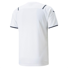 Puma -  FIGC Away Shirt Replica Jr, Trikot