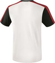 Erima - Premium One 2.0, T-Shirt