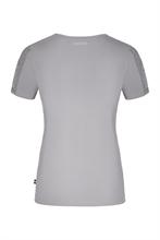 Cavallo - Somi, Damen T-Shirt