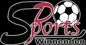 SD-Sports-Shop